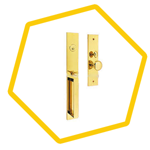 Security Locksmith Services Blauvelt, NY 845-208-2427